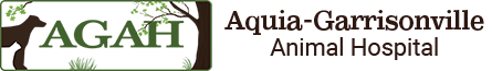 Aquia Garrisonville AH Logo